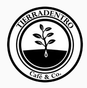 TIERRADENTRO CAFÉ & CO
